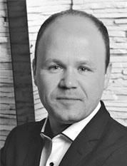 Alexander Hanusch