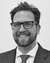 Mag. Andreas Steinbauer