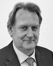 Mag. Ernst Leunert