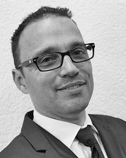 MBA Markus Fabbris