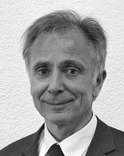 Dr. Michael Haas