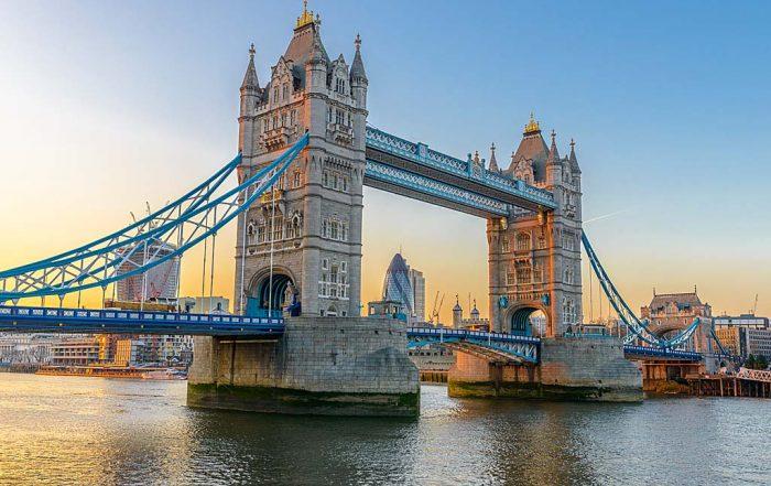 Hotellerie Jobs in London