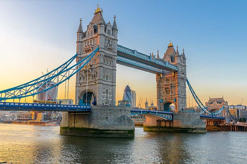 Hotellerie Jobs in London