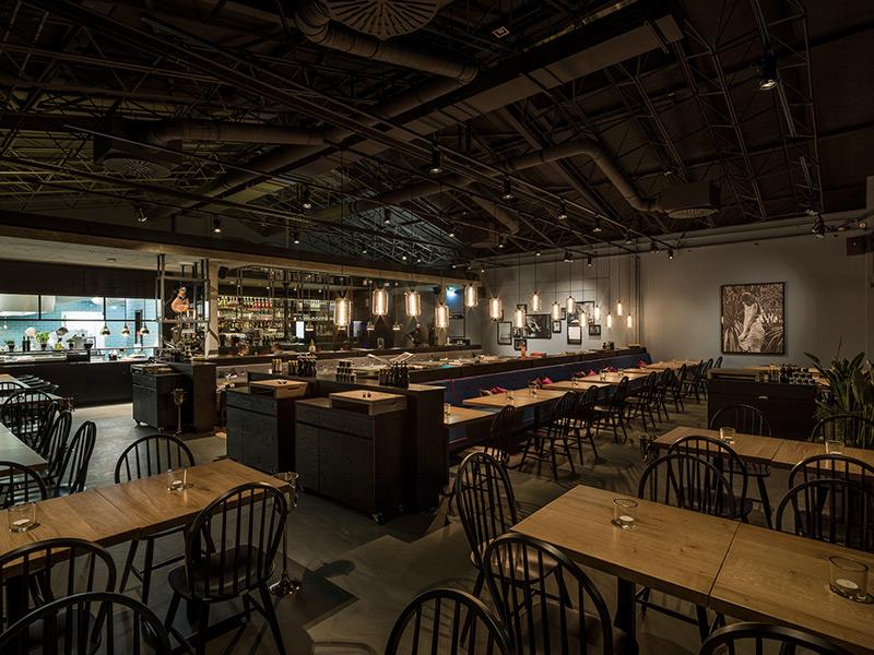 jobs in neo bar restaurant in heidelberg. Black Bedroom Furniture Sets. Home Design Ideas