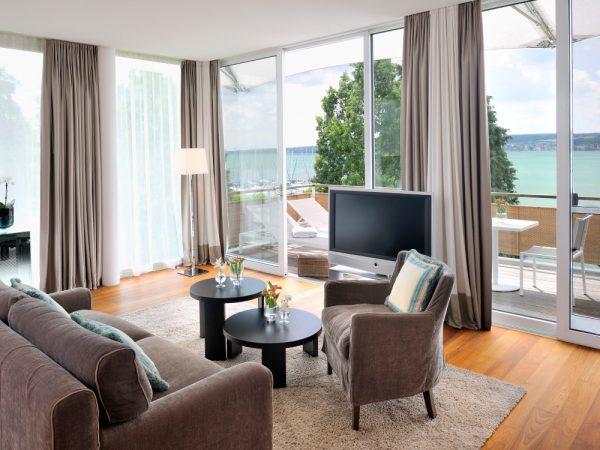 ihr gastronomie karriere blog personalvermittlung executive search teamwork one. Black Bedroom Furniture Sets. Home Design Ideas