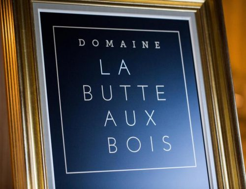Chef de Parties für Relais & Chateaux Hotel in Belgien
